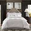 <strong>Madison Park</strong> Arianne 8 Piece Comforter Set