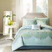 <strong>Celeste Comforter Set</strong> by Madison Park