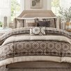 <strong>Madison Park</strong> Filmore 7 Piece Comforter Set
