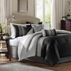 Madison Park Amherst 7 Piece Comforter Set