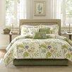 Madison Park Kannapali 7 Piece Comforter Set