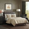 Madison Park Monet 3 Piece Coverlet Set