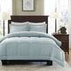 Madison Park Sarasota Comforter Mini Set