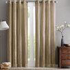Madison Park Ali Curtain Panel