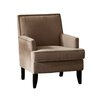 Madison Park Robin Arm Chair