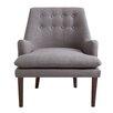 Madison Park Taylor Club Chair