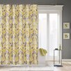 <strong>Madison Park</strong> Capris Polyester Shower Curtain