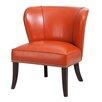 Madison Park Bally Arm Chair