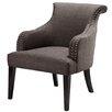 Madison Park Sonia Arm Chair