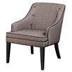 Madison Park Berkley Arm Chair