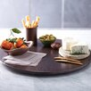 <strong>Native Trails, Inc.</strong> Lazy Susan