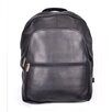 """Royce Leather Genuine Leather Vaquetta 15"""" Laptop Backpack"""