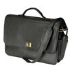 """Royce Leather Royce Leather 15"""" Laptop Briefcase Bag"""