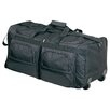 "<strong>29"" 2-Wheeled Travel Duffel</strong> by Preferred Nation"
