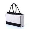 <strong>Travelwell Large Zip Tote Bag</strong> by Preferred Nation