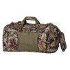 Travelwell Travel Duffel Cooler