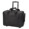 <strong>Travelwell Scan Express Laptop Catalog Case</strong> by Preferred Nation