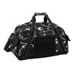 "<strong>Preferred Nation</strong> Travelwell 20"" Iris Travel Duffel"