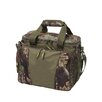 <strong>Travelwell Camo Cooler</strong> by Preferred Nation