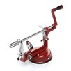 CucinaPro Red Apple Peeler