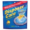 <strong>Iron Out</strong> Garbage Disposal Cleaner (Set of 4)