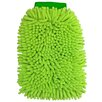 Libman Microfiber Dust and Polishing Mitt