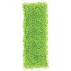Libman Microfiber Dust Mop Refill