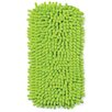 <strong>Freedom Dust Mop Refill</strong> by Libman