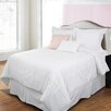 <strong>Hallmart Collectibles</strong> Makenzie Comforter Set