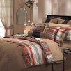 Hallmart Collectibles Siesta Comforter Set