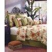 Jennifer Taylor Brianza 10 Piece Comforter Set