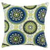 Greendale Home Fashions Polyester Accent Pillow (Set of 2)