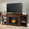"""Real Flame Ashley 67"""" TV Stand"""