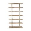 <strong>Taylor Bookcase</strong> by Brownstone Furniture