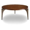 Brownstone Furniture Palisades Tripod Coffee Table