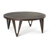 Brownstone Furniture Hudson Coffee Table