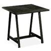 Brownstone Furniture Billings End Table