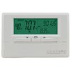 Canarm 5+1+1 Day Programmable Thermostat