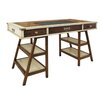 <strong>Navigators Writing Desk</strong> by Authentic Models