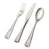 <strong>Hampton Forge</strong> Skandia 20 Piece Vines Flatware Set