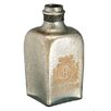 <strong>Barreveld International</strong> Square Gironde Decorative Bottle
