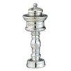<strong>Barreveld International</strong> Tall Decorative Urn