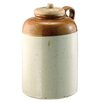 <strong>Crockery Pickling Jug</strong> by Barreveld International