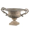 Barreveld International Round Urn