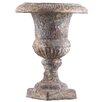 Round Urn