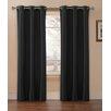 Victoria Classics Preston Curtain Panels (Set of 2)