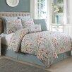 Victoria Classics Evangeline 8 Piece Comforter Set