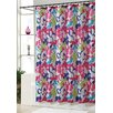 Victoria Classics Makayla Shower Curtain Set