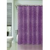 Victoria Classics Nomad Polyester Shower Curtain