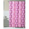 <strong>Victoria Classics</strong> Pandora 13-Piece Shower Curtain Set